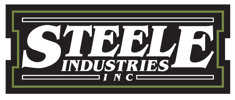 Steele Industries Inc